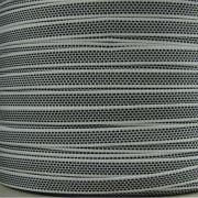 Optrek band voor rolluiken 14 mm los