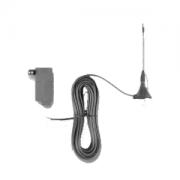 Digital 941 Module-ontvanger met magneetvoet