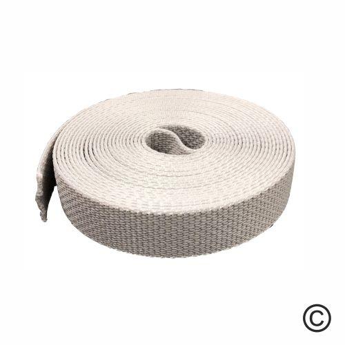 Optrekband voor rolluiken 22 mm