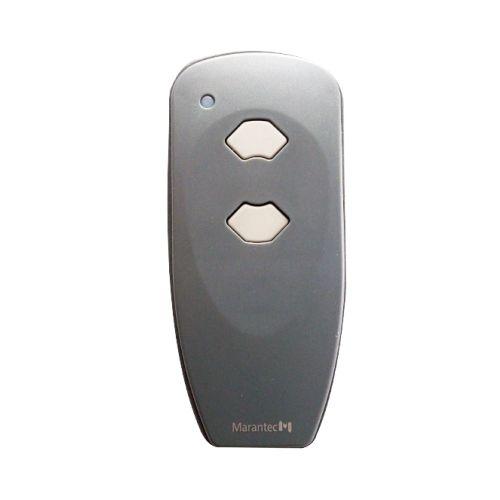 Marantec Handzender Type Digital 382