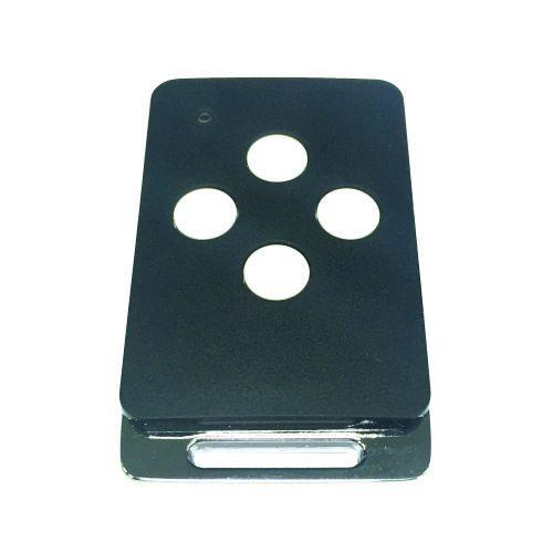 Altron Mini handzender 4-kanaals