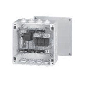 Somfy IB Besturingskast CD1x4 230 Vac