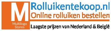rolluikentekoop.nl