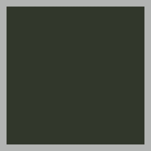 Extreem inklemhor van zware alumium kwaliteit, nu vanaf € 69,- TK17